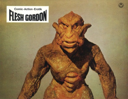 flesh_gordon_01