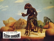 flesh_gordon_02