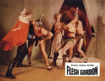 flesh_gordon_04