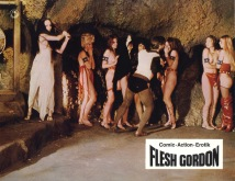 flesh_gordon_05