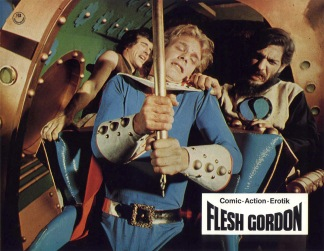 flesh_gordon_08