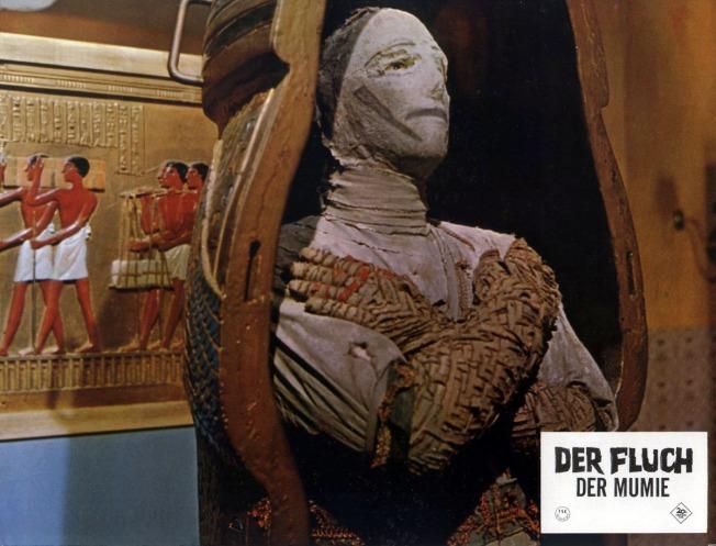 fluch_der_mumie_11