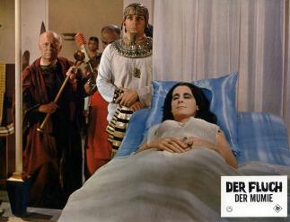 fluch_der_mumie_12