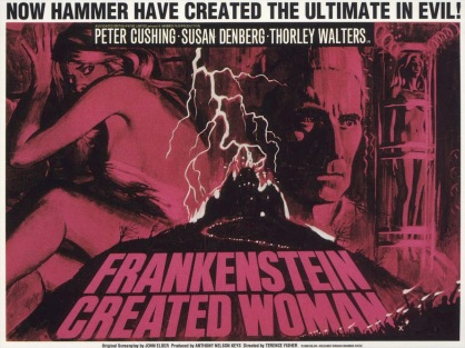 frankenstein_created_woman_we_us