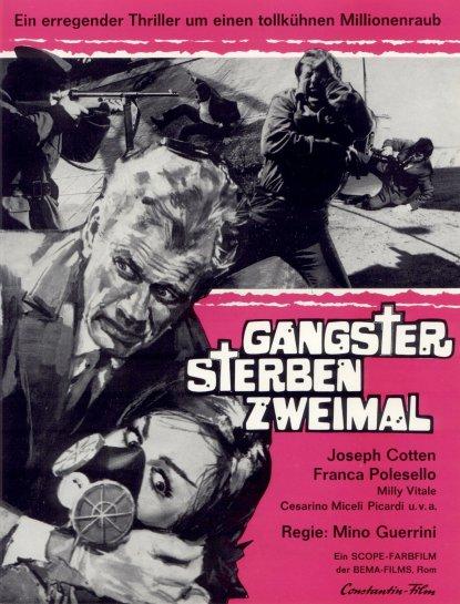 gangster_sterben_zweimal_01