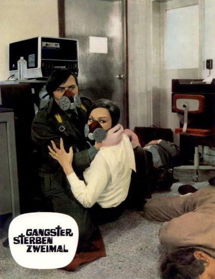 gangster_sterben_zweimal_02