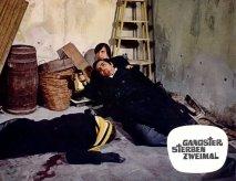 gangster_sterben_zweimal_16