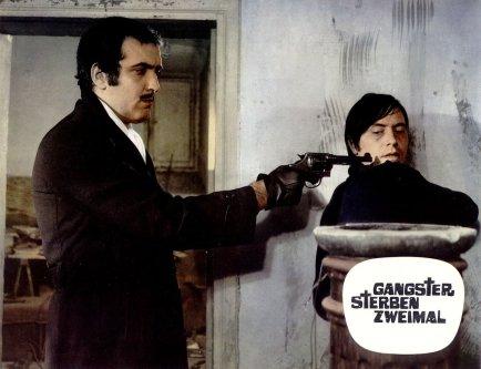 gangster_sterben_zweimal_17