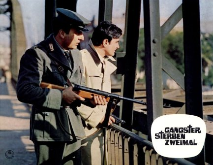 gangster_sterben_zweimal_24
