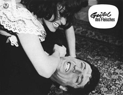geissel_des_fleisches_09