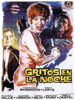 grittos_en_la_noche