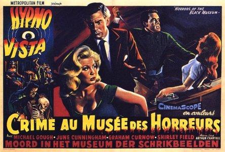 horrors_of_the_blackmuseum