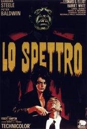 Lo_Spettro