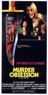 loc_murder-obsession