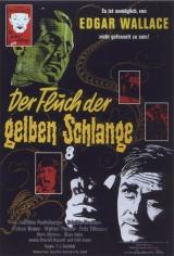wallace_fluch-der-gelben-schlange_hoch