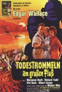 wallace_todestrommeln_hoch