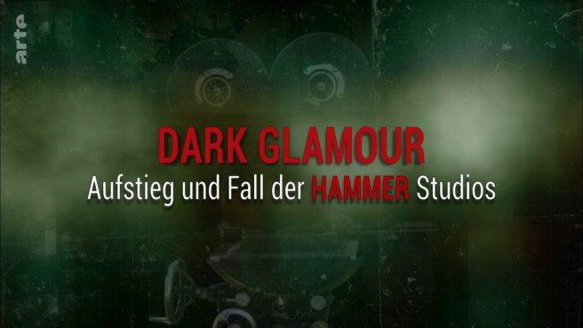 darkglamour