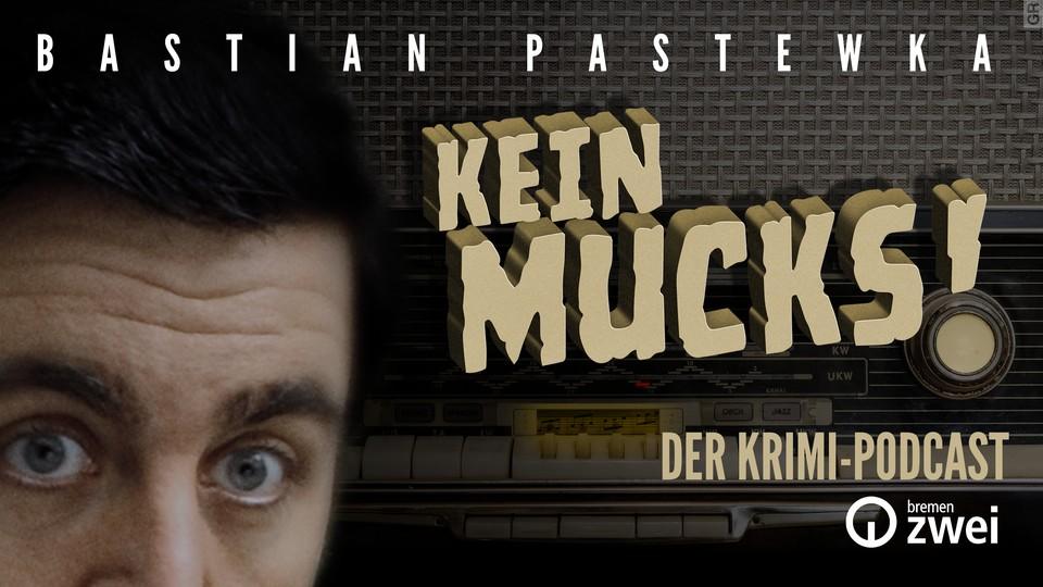 podcast-teaser-kein-mucks